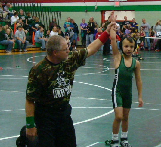 Coaching youth wrestling drills http lincolnyouthwrestling webs com